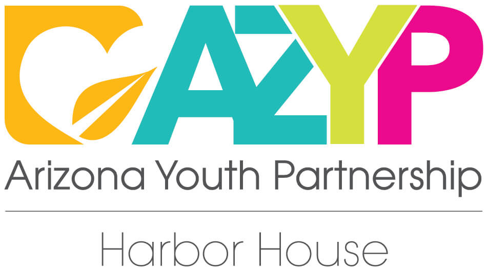 arizona youth partnership harbor house