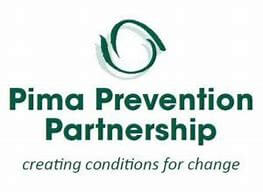 pima prevention partnership logo