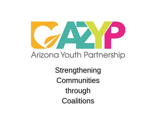 Building Arizona Families | Arizona Youth Partnership | 520